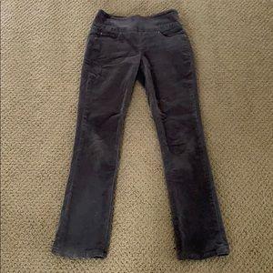 JAG corduroy pants